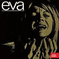 Eva Pilarová – Eva + bonusy FLAC