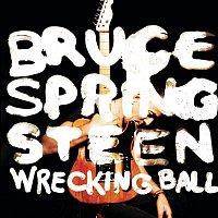 Bruce Springsteen – Wrecking Ball LP