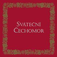 Čechomor – Svatecni