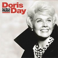 Doris Day – Doris Day: Her Life In Music