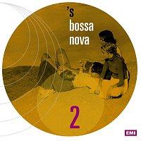 Různí interpreti – 'S Bossa Nova 2