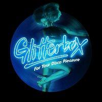 Simon Dunmore – Glitterbox - For Your Disco Pleasure