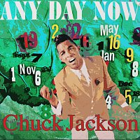 Chuck Jackson – Any Day Now