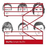 Simple Muffin – Muffia