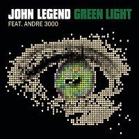 John Legend, Andre 3000 – Green Light