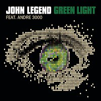 John Legend, André 3000 – Green Light