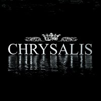Empire Of The Sun – Chrysalis