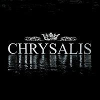 Empire Of The Sun – Chrysalis