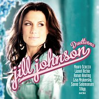 Jill Johnson – Duetterna