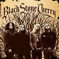 Black Stone Cherry – Black Stone Cherry