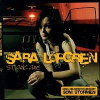 Sara Lofgren – Starkare