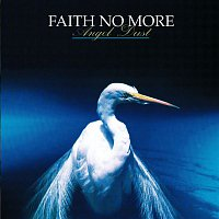Faith No More – Angel Dust
