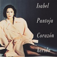 Isabel Pantoja – Corazon Herido