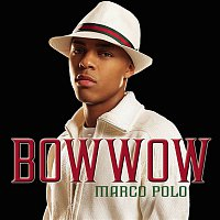 Bow Wow, Soulja Boy Tell'em – Marco Polo