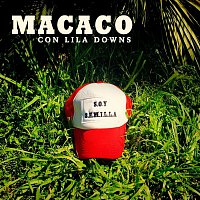 Macaco, Lila Downs – Semillas