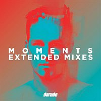 Darude – Moments Extended Mixes