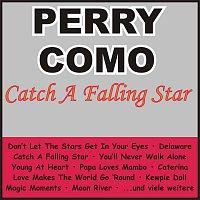 Perry Como – Catch A Falling Star
