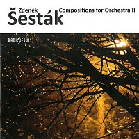 Compositions for Orchestra II