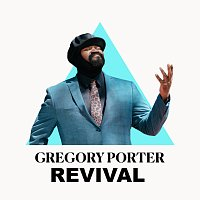 Gregory Porter – Revival