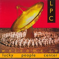 Lucky People Center – Welcome To Lucky People Center