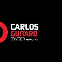 Carlos – Guitaro