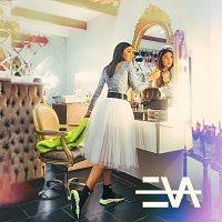 Eva – Mood