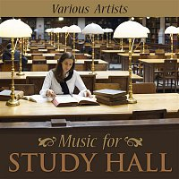Various Artists.. – Music for Study Hall