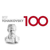 Various Artists.. – 100 Best Tchaikovsky
