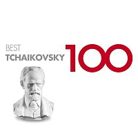 Various  Artists – 100 Best Tchaikovsky