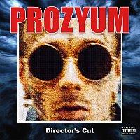 Yzomandias – Prozyum [Director's Cut]