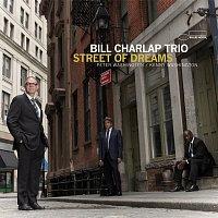 Bill Charlap Trio – I'll Know