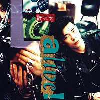 Andy Hui – Alive! (Capital Artists 40th Anniversary Reissue Series)