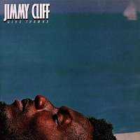 Jimmy Cliff – Give Thanx