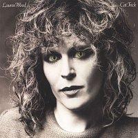 Lauren Wood – Cat Trick