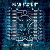 Fear Factory – Digimortal [Special Edition]