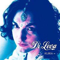 Thomas Di Leva – Alska