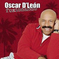 Oscar D'León – Fuzionando