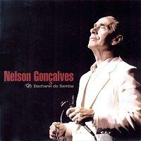 Nelson Goncalves – Bacharel Do Samba