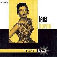 Lena Horne – Planet Jazz