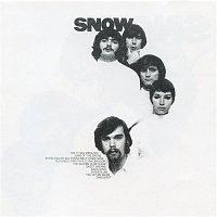 Snow – Snow