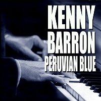 Kenny Barron – Peruvian Blue