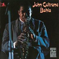 John Coltrane – Bahia