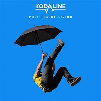 Kodaline – Politics of Living – CD