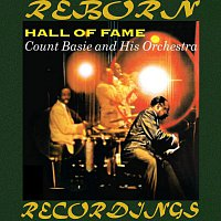 Count Basie – Hall Of Fame (HD Remastered)