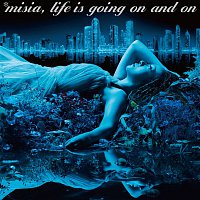 Misia – Life is going on and on