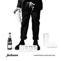Fashawn – Champagne & Styrofoam Cups