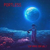 Portless – Vom Rand der Welt
