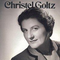 Christel Goltz – Christel Goltz