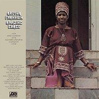 Aretha Franklin – Amazing Grace