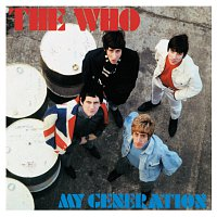 The Who – My Generation [Remastered Mono Version]